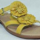 New B.O.C Women's Enchanter Sandals Size-9M/W