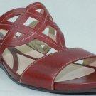 New Naturalizer Women's Rimma Sandals Size-10M