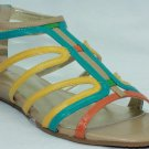New Nine West Women's Makaia Sandals Size-6.5M