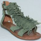 New Report Women's Poole Sandals Size-9M
