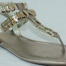 New Jessica Simpson Women's Ceal Sandals Size-6.5M