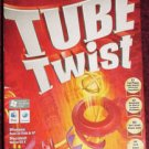 Tube Twist Quantum Flux Edition Puzzle Game PC