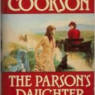 The Parsons Daughter By Catherine Cookson 1988 Book pb