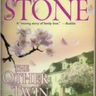 The Other Twin By Katherine Stone 2003 Book pb