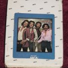 The Oak Ridge Boys Vintage 8 Track Stereo Tape Cartridge Music Tape