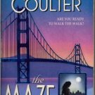 The Maze An FBI Thriller By Catherine Coulter 1998 Book pb