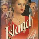 Island by Neal Travis First Avon Printing Avon August 1986 1st Printing pb Book