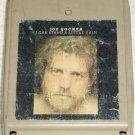 Joe Cocker I Can Stand A Little Rain Vintage 8 Track Tape Stereo Music Cartridge