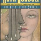 The Keys to the Street by Ruth Rendell 1997