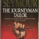The Journeyman Tailor by Gerald Seymour 1993 Book pb