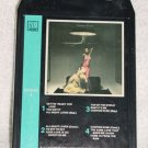 Diana Ross Baby It's Me Vintage 8 Track Tape Stereo Music Cartridge