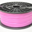 Purple PLA Plastic 1.75mm Filament 1kg spool, for Mendel, Makerbot, printrbot,etc