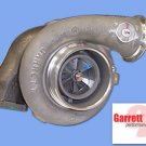 GARRETT GT47 Turbocharger
