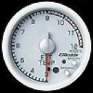 TRUST Exhaust Temperature Gauge