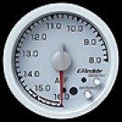TRUST Air / Fuel Ratio gauge