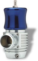 TURBOSMART Type 3 Plumb-back