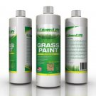 LawnLift™ Grass Paint 32oz. Concentrate