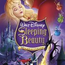 Sleeping Beauty (Two-Disc Platinum Edition) (1959)