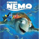 Finding Nemo (Two-Disc Collector's Edition) (2003)