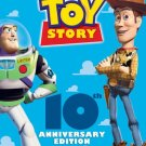 Toy Story (10th Anniversary Edition) (1995)