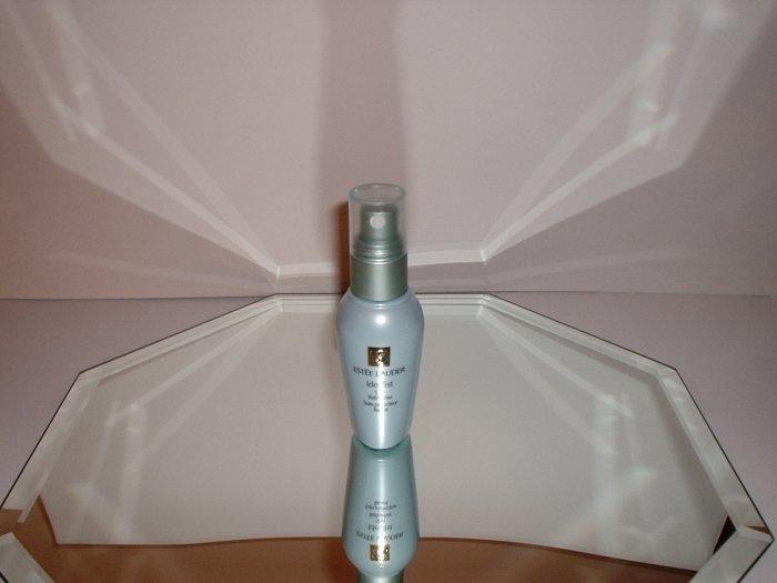 Estee Lauder Idealist Skin Refinisher 1fl. oz / 30ml