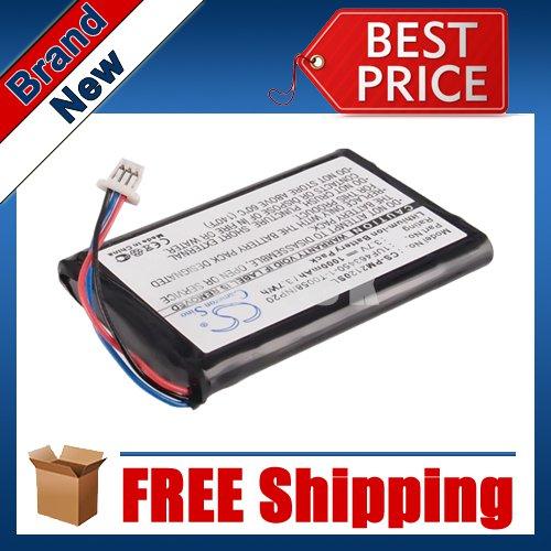 1000mAh Battery For Pure Flip Video, M2120, M2120M, Mino, F360, F360B