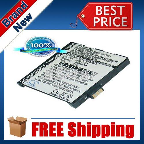 1050mAh Battery For Emporia AK-V100, Lite, Talk Plus