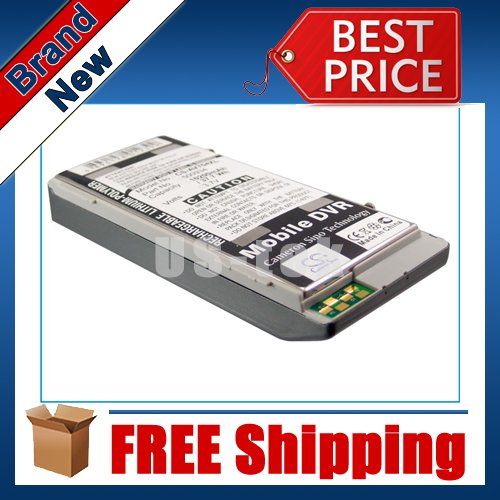 10200mAh Battery For Archos AV704 Wifi, AV704, AV705, AV705 Wifi Extended