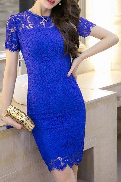 Endearing Sleeveless Polka Dot Printed Chiffon Midi Dress For Women