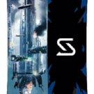 2006 Sims TURMOIL Snowboard
