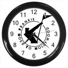 Frankie Goes To Hollywood British Pop Band 10 Inch Wall Clock Home Decoration