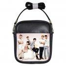 2PM Girls Cross Body Sling Bag