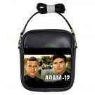 Adam 12 Girls Cross Body Sling Bag