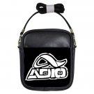 Adio Skate Girls Cross Body Sling Bag