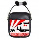 AE Performance Girls Cross Body Sling Bag