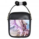 Aion Girls Cross Body Sling Bag