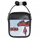 Akira Girls Cross Body Sling Bag