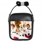 Alice Nine Girls Cross Body Sling Bag