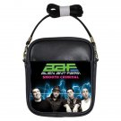 Alien Ant Farm Girls Cross Body Sling Bag