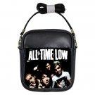 All Time Low Girls Cross Body Sling Bag