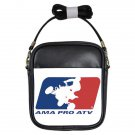 AMA Pro ATV Girls Cross Body Sling Bag