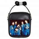 Arcade Fire Girls Cross Body Sling Bag