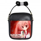 Aria the Scarlet Ammo Girls Cross Body Sling Bag