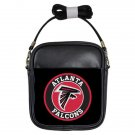 Atlanta Falcons Girls Cross Body Sling Bag