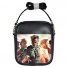 Azazel X Men Girls Cross Body Sling Bag
