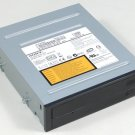 CRX217E  Sony CD-RW IDE DRIVE  ** Refurbished