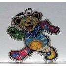 Dancing Bear Key chain