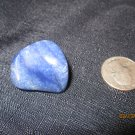 Blue Quartz (Dumorterite) Large