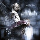 A Haunting In Georgia (DVD, 2008)