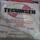 36102 TECUMSEH PRE CLEANER
